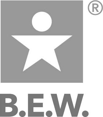 logo-bew