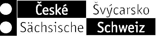 logo-ceskesvycarsko