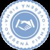 Certifikát ověřená firma
